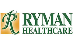 ryman-healthcare-150×150