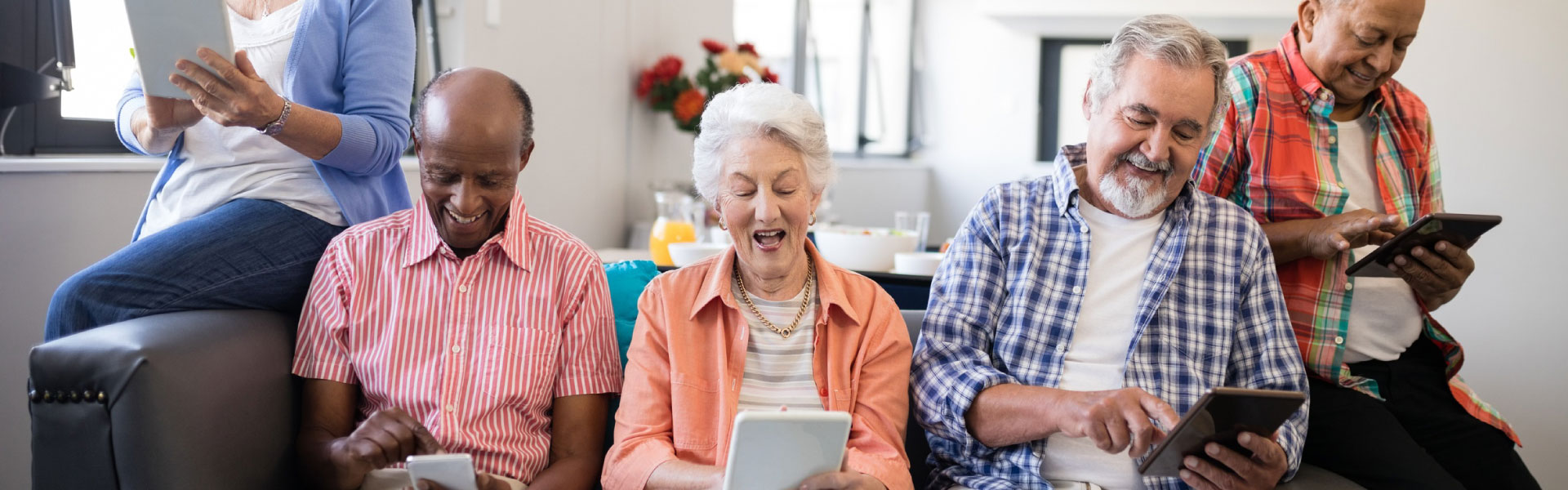senior-net-learn-to-use-technology