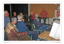 SeniorNet Nelson now has a Technical Interest Group