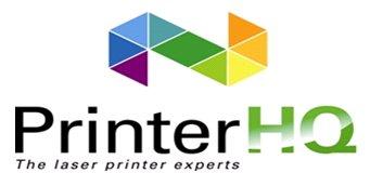PrinterHQ